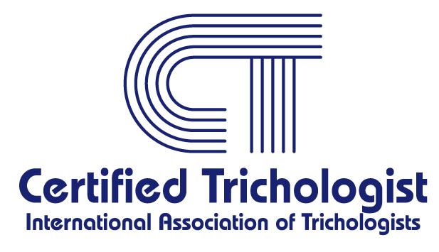 tritolog logo