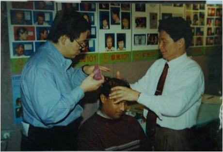 Dr-Zhao-visit-2-min