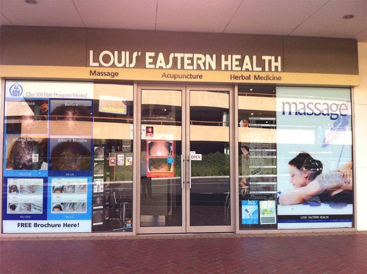 Louis-Eastern-Health-min