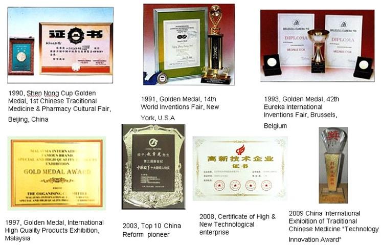award-2-min