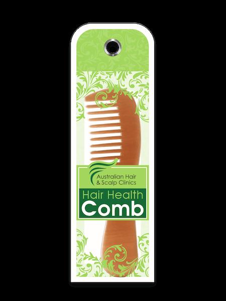 AusHair-Comb2600