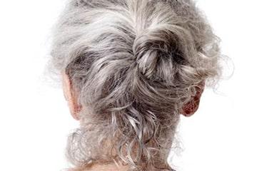 grey-hair-min